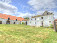 French property, houses and homes for sale in Lembeye Pyrénées-Atlantiques Aquitaine