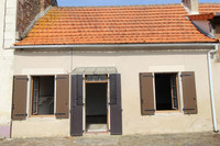 French property, houses and homes for sale inBéthinesVienne Poitou_Charentes