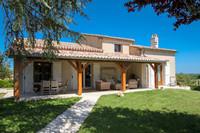 French property, houses and homes for sale inCastelnau Montratier-Sainte AlauzieLot Midi_Pyrenees