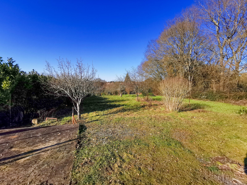 French property for sale in Saint-Brice, Charente - €71,600 - photo 4