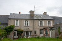 French property, houses and homes for sale inSaint-Jean-de-DayeManche Normandy