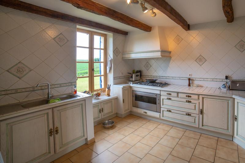 French property for sale in Villeréal, Lot et Garonne - €441,000 - photo 7
