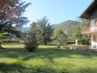 French property, houses and homes for sale in Chaum Haute-Garonne Midi_Pyrenees