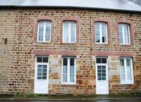 maison à vendre à Saint-Fraimbault, Orne, Basse_Normandie, avec Leggett Immobilier
