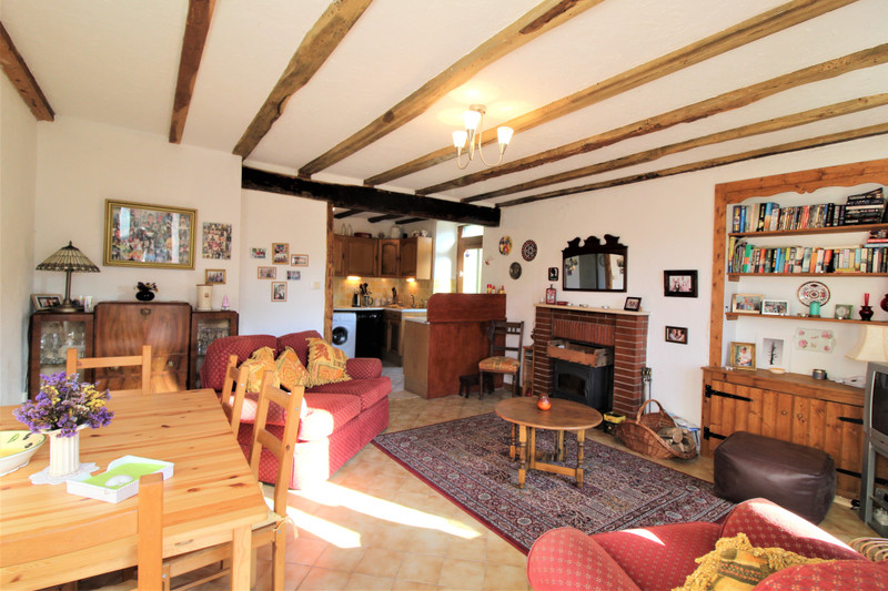 French property for sale in Vayres, Haute-Vienne - €65,500 - photo 10