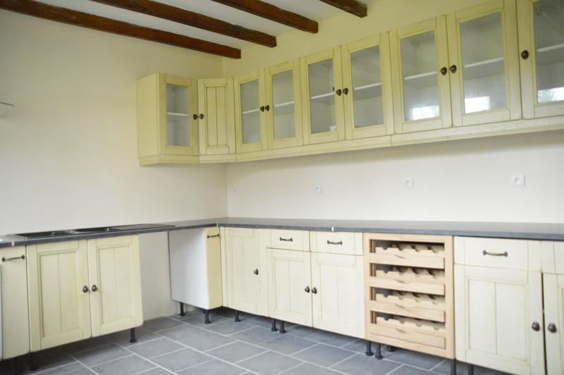 French property for sale in Lauzun, Lot-et-Garonne - €149,950 - photo 4