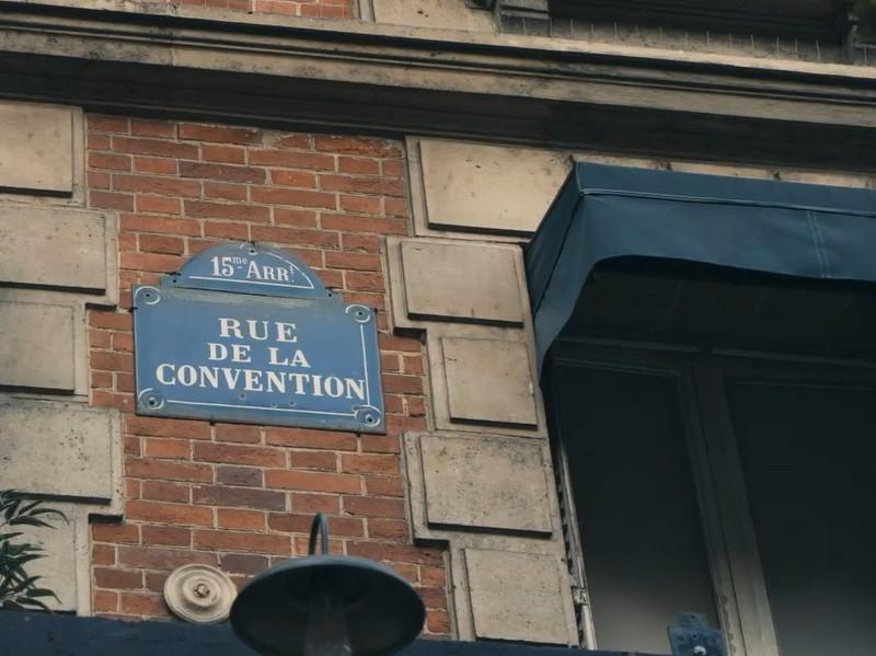 Appartement à vendre à Paris 15e Arrondissement, Paris - 699 000 € - photo 9
