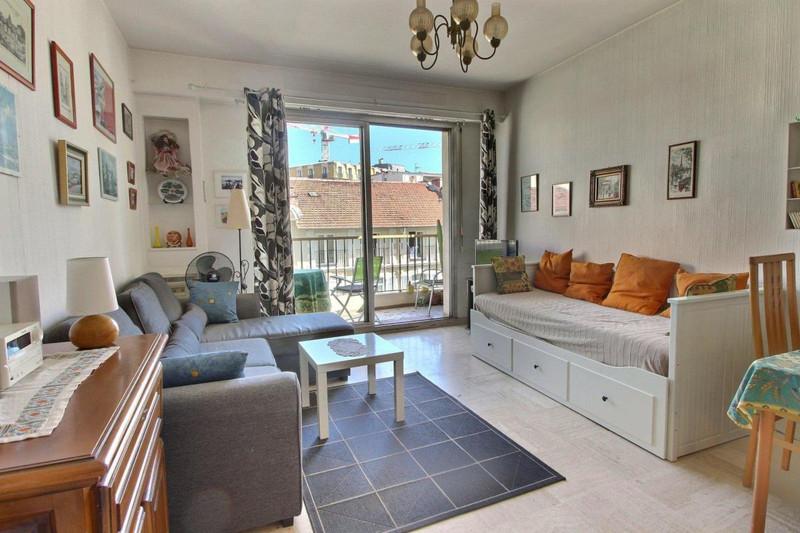 à vendre à Nice, Alpes-Maritimes - 155 000 € - photo 4