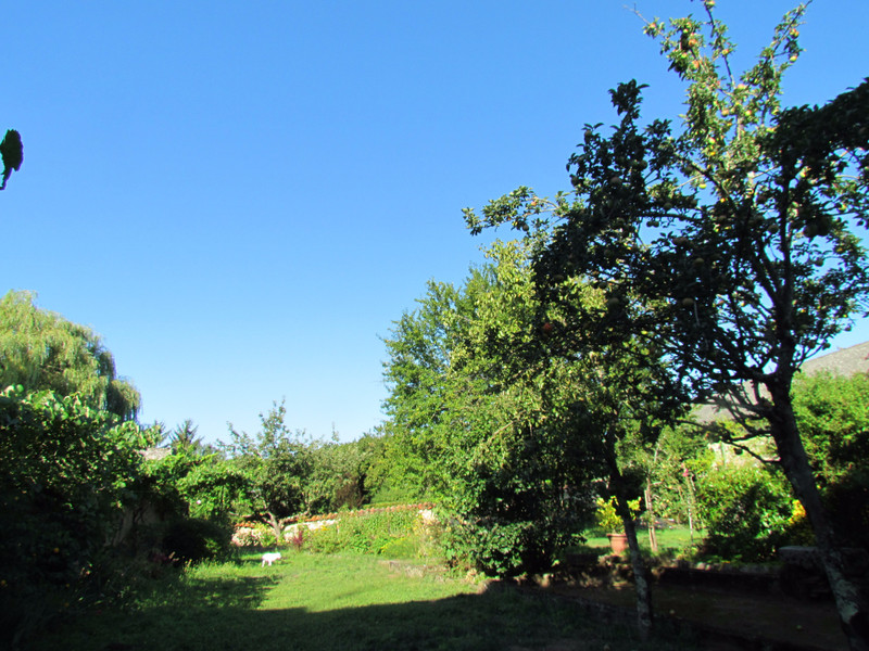 French property for sale in Availles-Limouzine, Vienne - €199,800 - photo 10