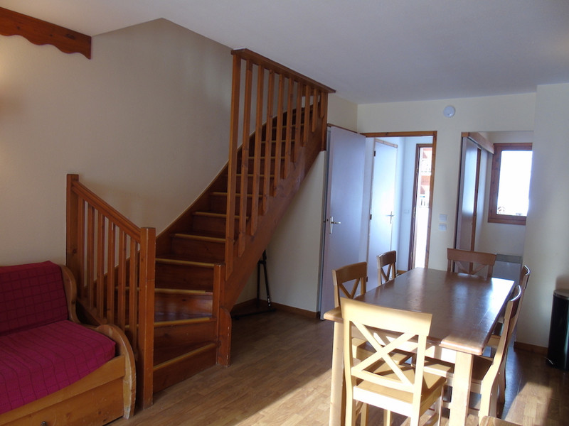 French property for sale in Puy-Saint-Vincent, Hautes Alpes - €136,250 - photo 2