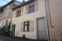 French property, houses and homes for sale inSaint-Léonard-de-NoblatHaute-Vienne Limousin