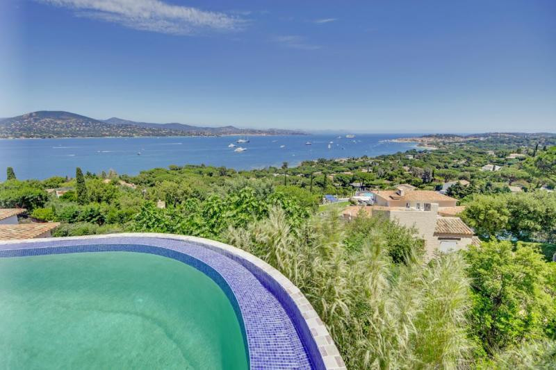French property for sale in Gassin, Var - €4,830,000 - photo 3