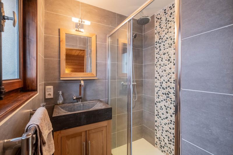 French property for sale in Saint-Gervais-les-Bains, Haute-Savoie - €449,000 - photo 8