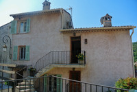 French property, houses and homes for sale inVilleneuve-LoubetProvence Cote d'Azur Provence_Cote_d_Azur