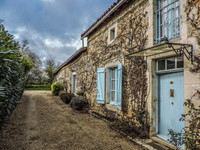 French property, houses and homes for sale inPayrouxVienne Poitou_Charentes