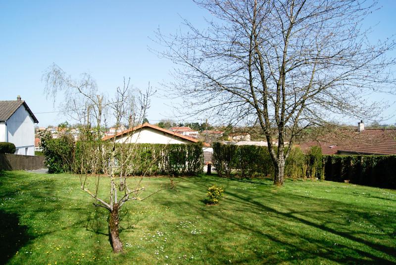 French property for sale in La Forêt-sur-Sèvre, Deux Sevres - €125,350 - photo 2