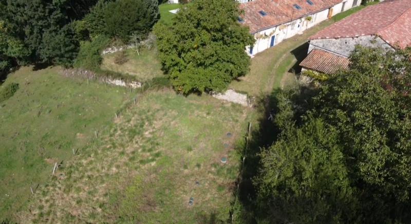 French property for sale in Javerlhac-et-la-Chapelle-Saint-Robert, Dordogne - €152,200 - photo 8