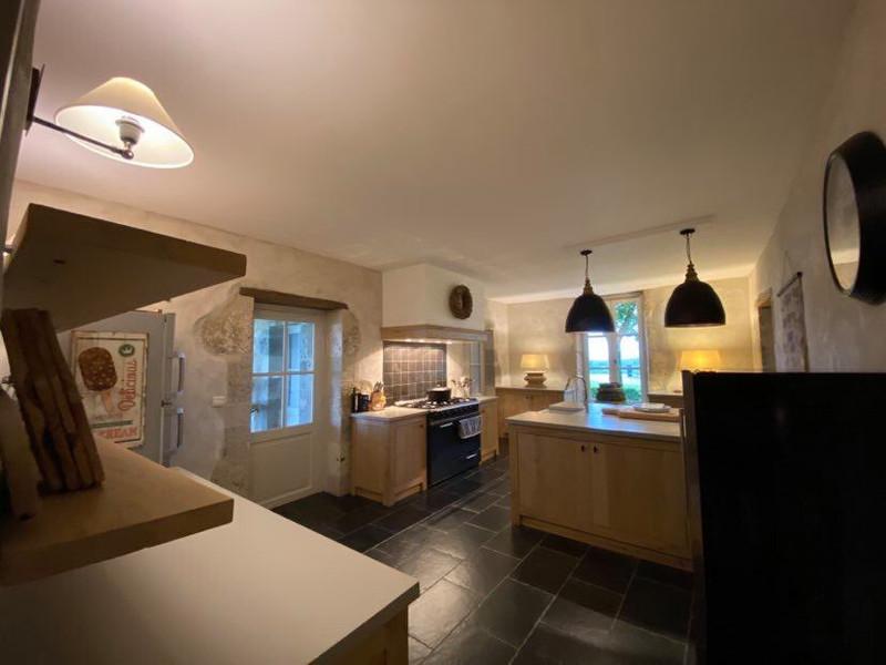 French property for sale in Prayssas, Lot-et-Garonne - €990,000 - photo 9