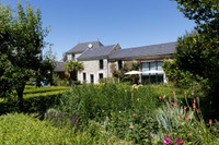 French property, houses and homes for sale inPouançayVienne Poitou_Charentes