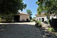 maison à vendre à Saint-Romain, Charente, Poitou_Charentes, avec Leggett Immobilier