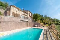 French property, houses and homes for sale inLes Adrets-de-l'EstérelVar Provence_Cote_d_Azur