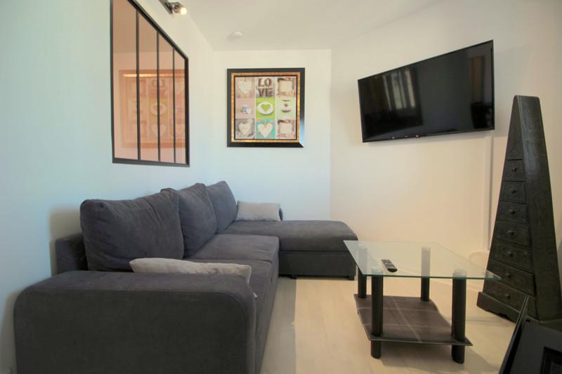 Appartement à vendre à Paris 11e Arrondissement, Paris - 475 000 € - photo 3