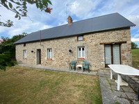 French property, houses and homes for sale in Gorges Manche Normandy