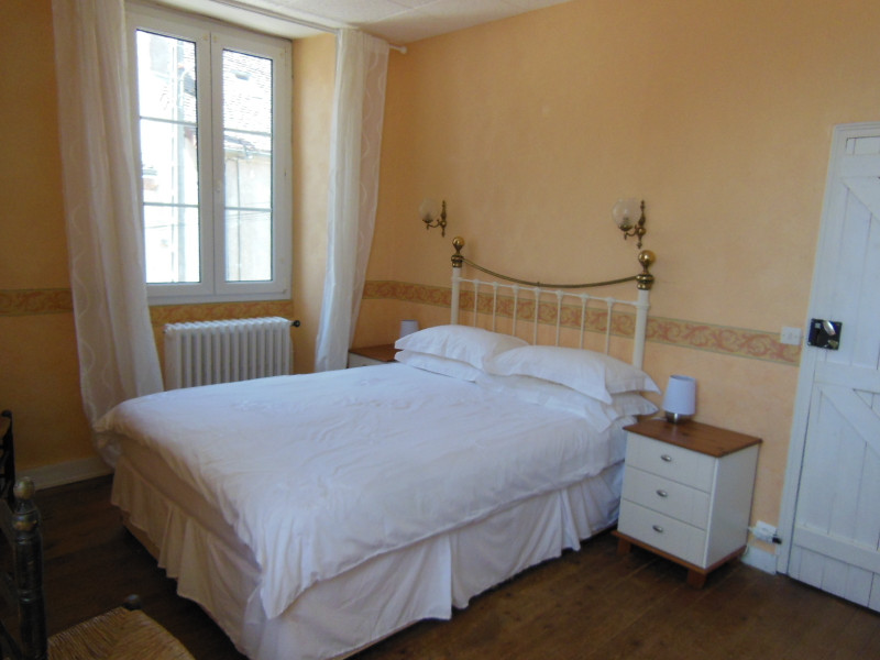 French property for sale in Bélâbre, Indre - €56,000 - photo 6