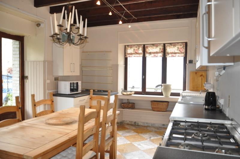 French property for sale in Saint-Hilaire-la-Plaine, Creuse - €77,000 - photo 2