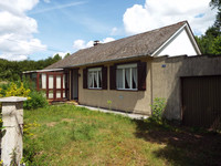French property, houses and homes for sale inFillièvresPas-de-Calais Nord_Pas_de_Calais