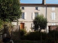 latest addition in Aiguillon Lot-et-Garonne