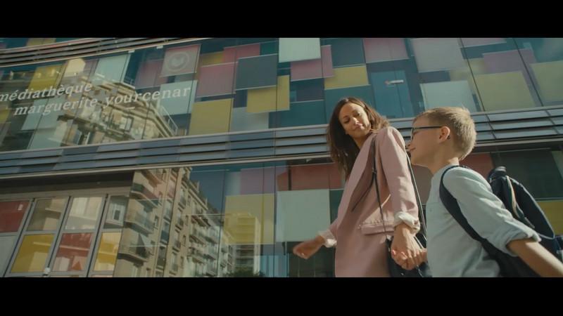 French property for sale in Paris 15e Arrondissement, Paris - €1,274,000 - photo 10