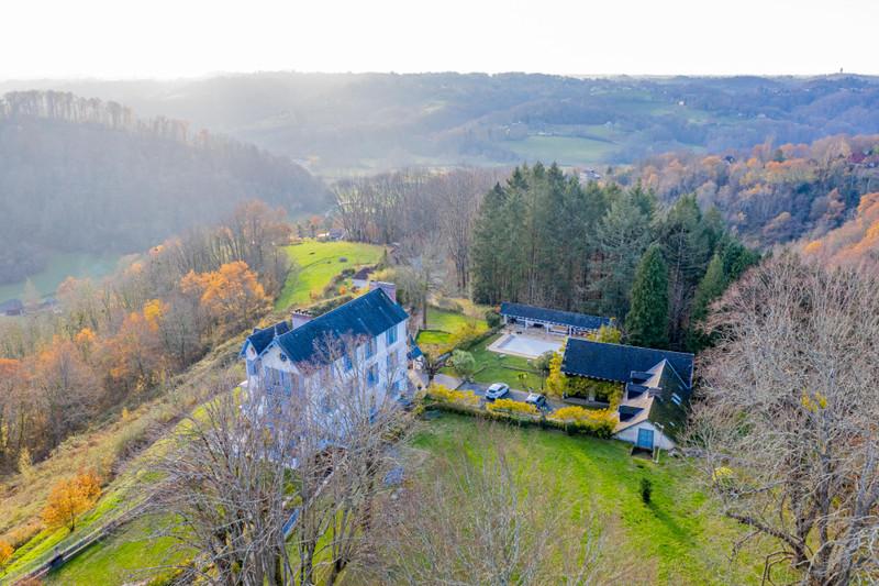 French property for sale in Jurançon, Pyrénées-Atlantiques - €2,250,000 - photo 11