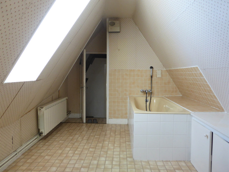 French property for sale in Saint-Cyprien, Dordogne - €109,000 - photo 9