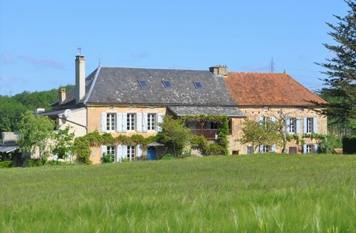 French property for sale in Salviac, Lot - €699,500 - photo 10