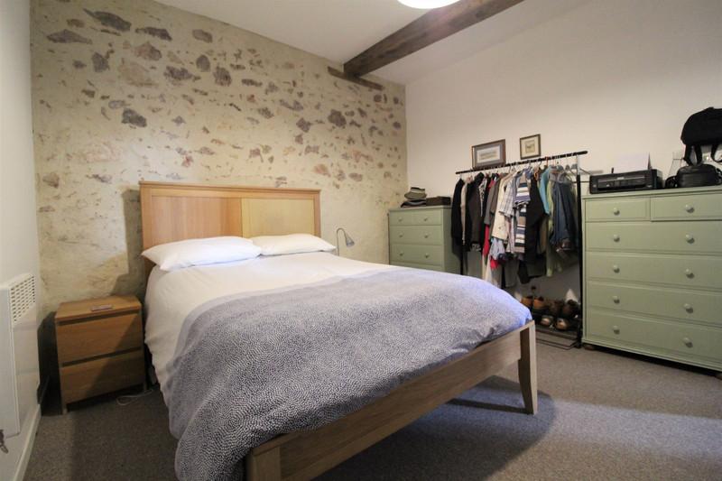 Maison à vendre à Videix, Haute-Vienne - 249 500 € - photo 5