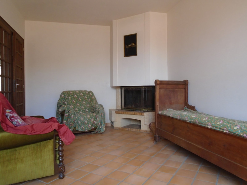 French property for sale in Pressac, Vienne - €56,600 - photo 6