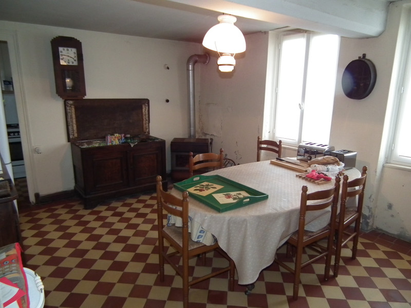 French property for sale in Auzances, Creuse - €99,000 - photo 8