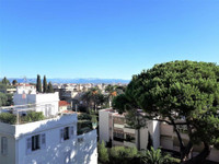 French property, houses and homes for sale inAntibesProvence Cote d'Azur Provence_Cote_d_Azur