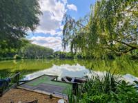 lacs à vendre à Passais Villages, Orne, Basse_Normandie, avec Leggett Immobilier