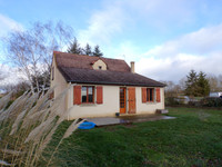 French property, houses and homes for sale inLacsIndre Centre