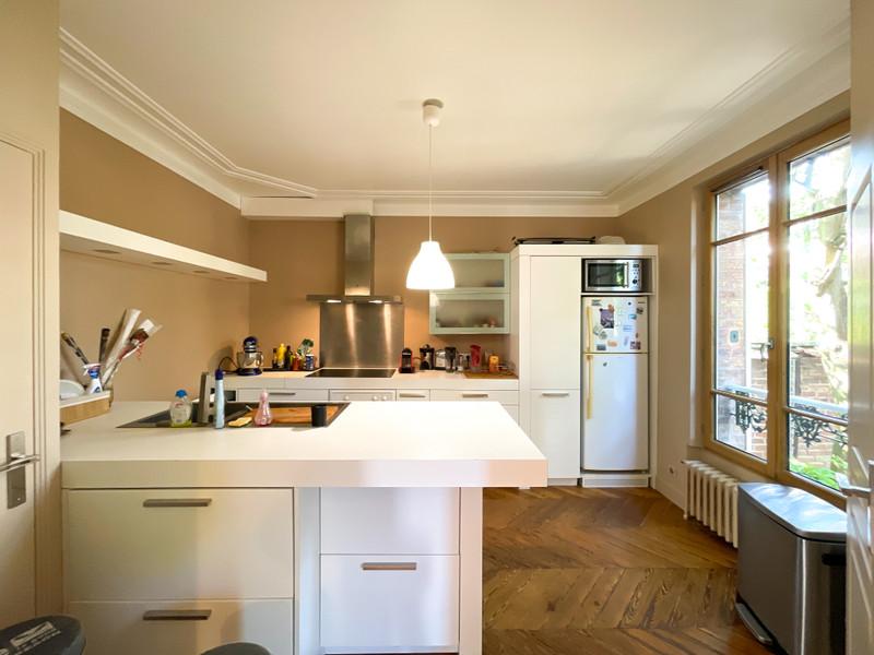 French property for sale in Saint-Leu-la-Forêt, Val-d'Oise - €749,000 - photo 4