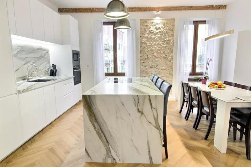 Appartement à vendre à Nice, Alpes-Maritimes - 940 000 € - photo 5