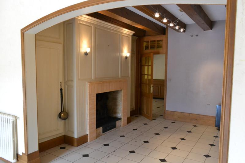 French property for sale in Villeréal, Lot et Garonne - €435,000 - photo 9