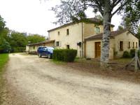 commerce à vendre à Beynac-et-Cazenac, Dordogne, Aquitaine, avec Leggett Immobilier
