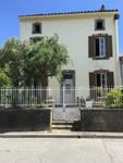 French property, houses and homes for sale inCaux-et-SauzensAude Languedoc_Roussillon