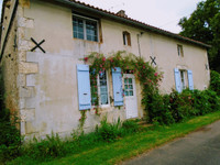 French property, houses and homes for sale in Saint-Martin-l'Ars Vienne Poitou_Charentes