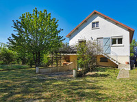 French property, houses and homes for sale inOislyLoir-et-Cher Centre