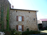 French property, houses and homes for sale inSaint-Sornin-LeulacHaute_Vienne Limousin