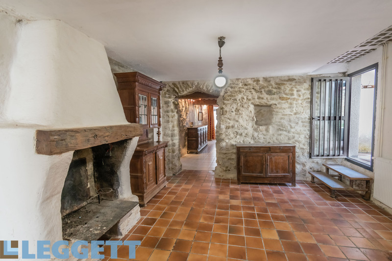 French property for sale in Lavalette, Aude - €249,000 - photo 9